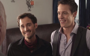 The Top 10 Gay Web Series On YouTube