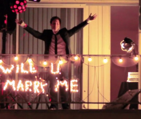 Top 10 Gay Wedding Proposal Videos