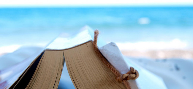 Best Gay Books – The Top 10 Gay Reads For Summer 2013