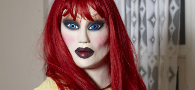'Secrets Of The Living Dolls' Documentary Premiere's On UK Television