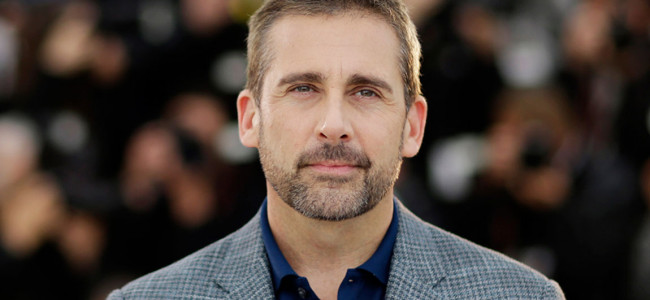 Gay Rights Drama Freeheld Adds Steve Carell To Cast