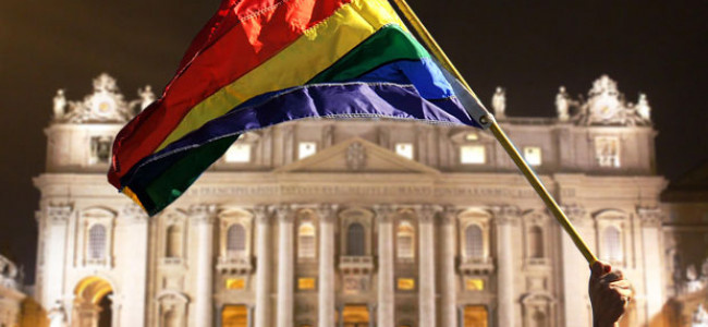 Two Papal Candidates Gay Rights Advocates Should Know