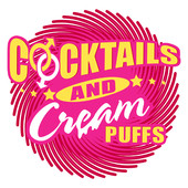 Best Comedy Podcast - Cocktails And Cream Puffs