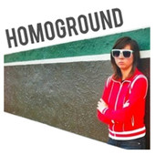 Best Gay Shows - Homoground