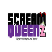 Best Gay Shows - ScreamQueenz