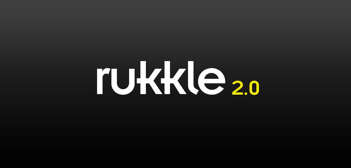 rukkle 2.0