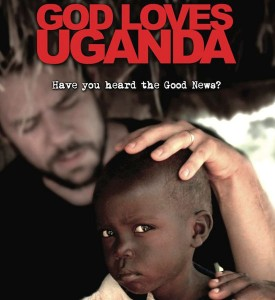 Gay Documentaries 2014 - God Loves Uganda