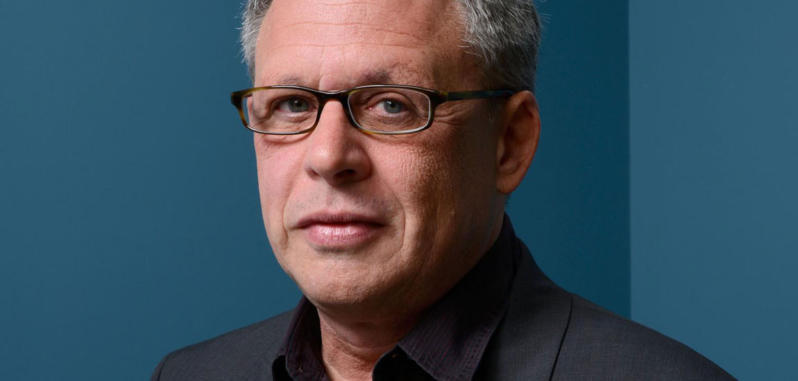 Gay Oscar winner Bill Condon