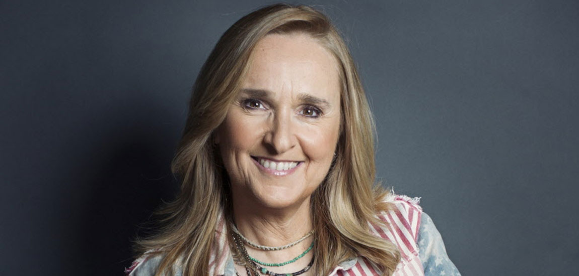 Gay Oscar Winner Melissa Etheridge