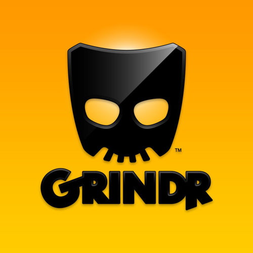Best Gay Apps - Grindr