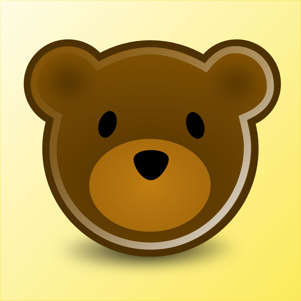all bear gay dating app