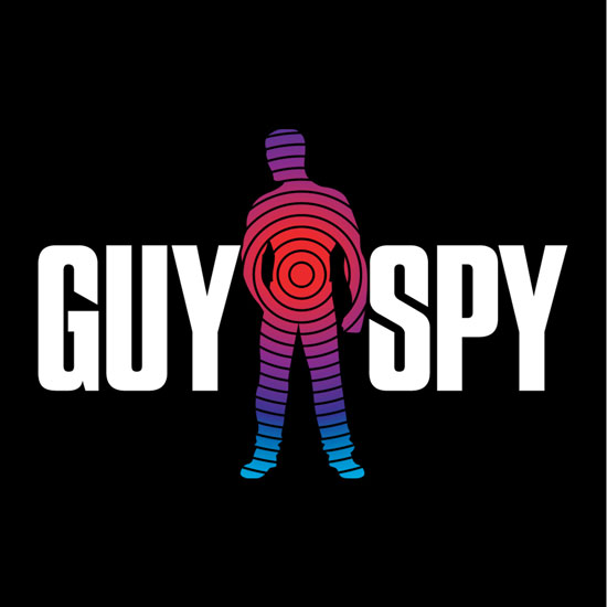 Best Dating App - Guy Spy