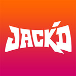 Best Gay App - Jackd