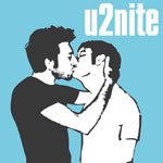Best Gay App - u2nite