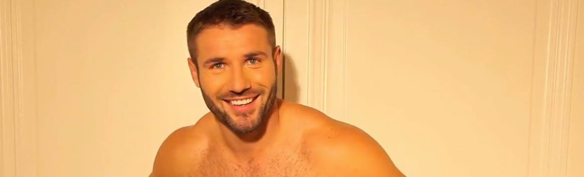 gay-icons-male-ben-cohen