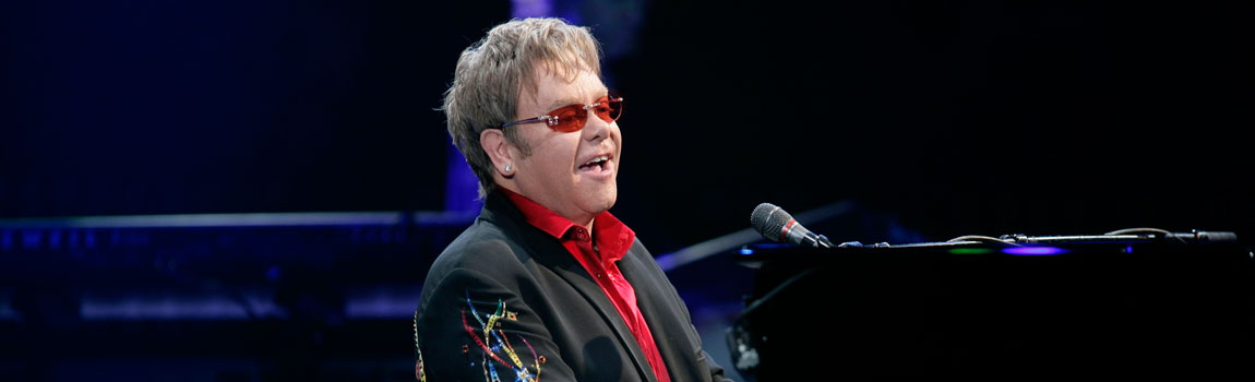 gay-icons-male-elton-john