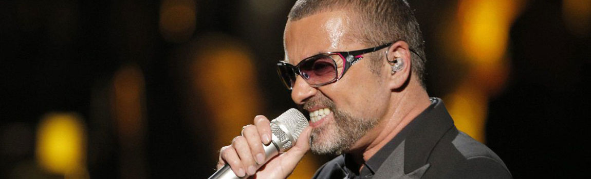 gay-icons-male-george-michael