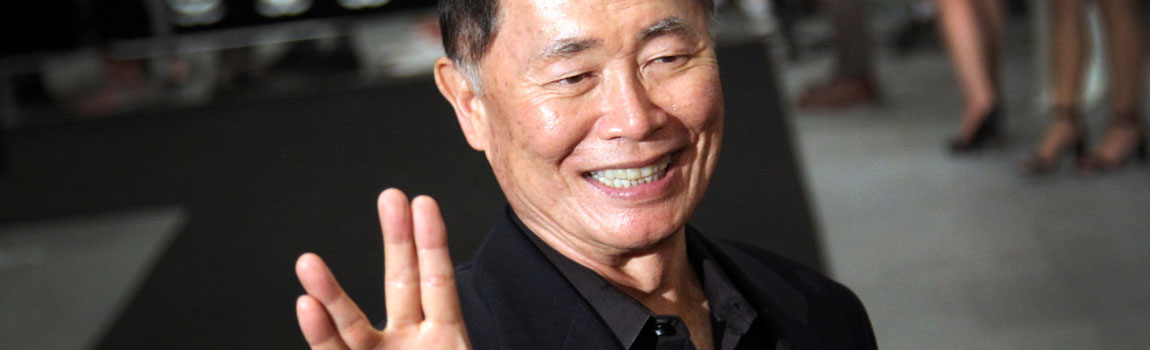 gay-icons-male-george-takei