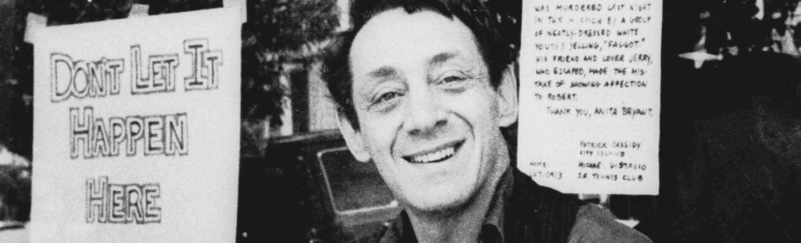 gay-icons-male-harvey-milk