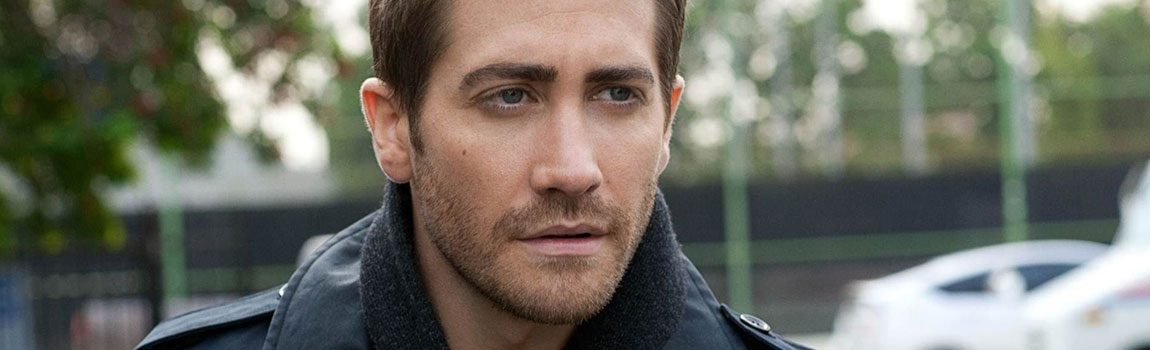 gay-icons-male-jake-gyllenhaal