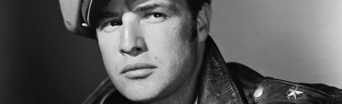 gay-icons-male-marlon-brando