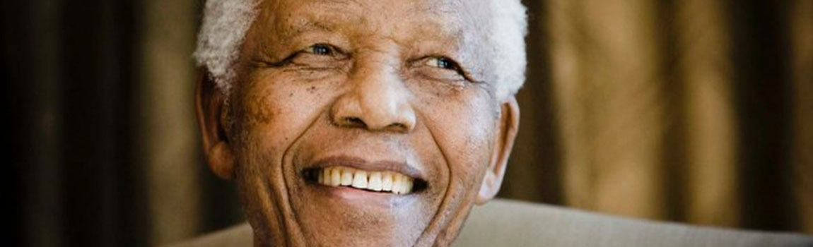 gay-icons-male-nelson-mandela