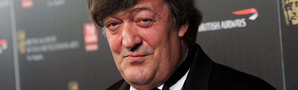 gay-icons-male-stephen-fry