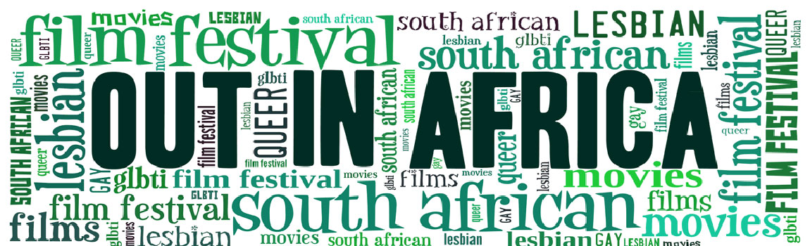 Best Gay Film Festivals, Out In Africa