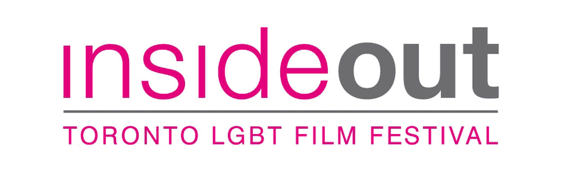 Best Gay Film Festivals, Inside Out LGBT Film Festival