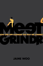 Meet Grindr Cover