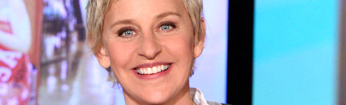 Transphobia In The Media, Ellen DeGeneres