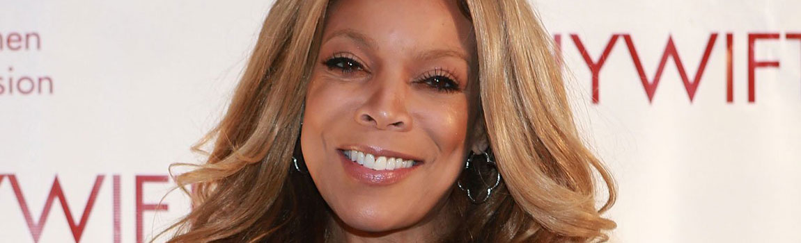 Transphobia In The Media, Wendy Williams