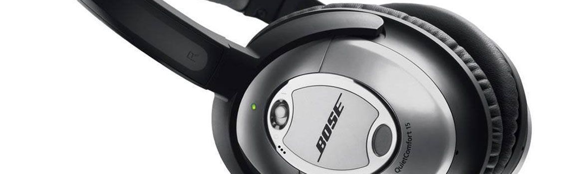 Gay Christmas Gift Ideas, Bose Quiet Comfort
