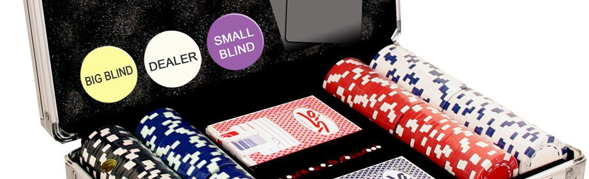 Gay Christmas Gift Ideas, Poker Chips