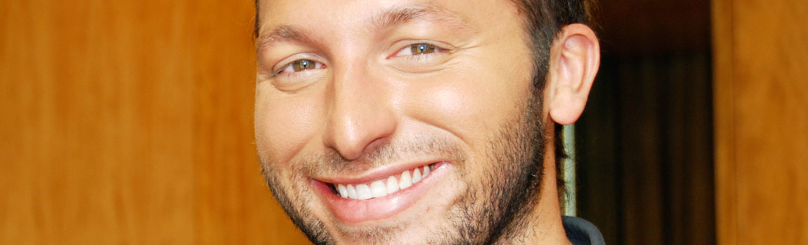 2014 lgbt moments in sports, Ian Thorpe