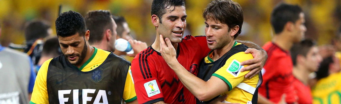 2014 lgbt moments in sports, World Cup LGBT athletes