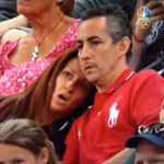 Aly-Raisman-parents