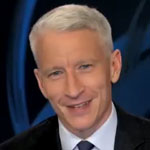 Anderson-Cooper-Loses-It-Thumb