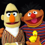 Bert-And-Ernie-rukkle-THUMB