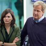 Emily-Mortimer-Jeff-Daniels-in-The-Newsroom-150X150