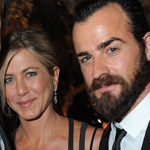 JenniferAnnistonJustinTheroux-THUMB