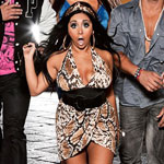JerseyShore-Italy-Season4-THUUMB