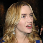 Kate-Winslet-Branson-Fire-Thumb