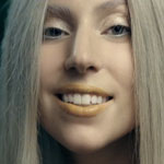Lady-Gaga-You-And-I-THUMB
