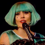 LadyGaga-THUMB