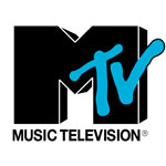MTV30-THUMB