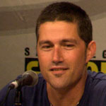 Matthew-Fox-Thumb2