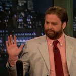 Zach-Galifianakis-150X150