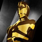 academy-awards-header-150X150