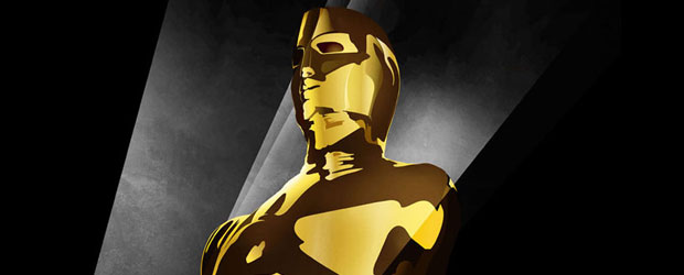 Academy Awards Header